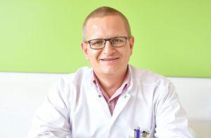 dr.-Michael-Schenker - cancer pulmonar la tineri