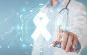 Spațiul european al datelor medicale