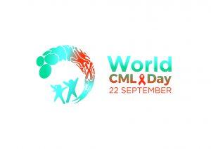 Ziua Mondială LMC